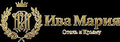 Официальный сайт отеля ИваМария в Алуште в Республике Крым